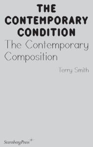 contemporary-condition-02_smith_cover_364